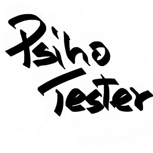 Radu Nastasă Logo